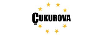 Çukurova Holding