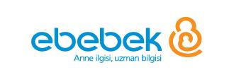 E-Bebek